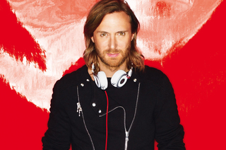 David Guetta picture by Alix Malka.jpg